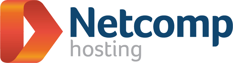 Netcomp Solutions Logo